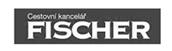 logo-fischer-levne-zajezdy-a-letenky