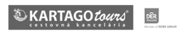 logo-kartago-tours-levne-zajezdy-a-letenky