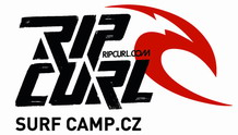 logo RCSC
