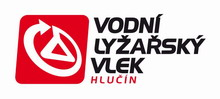 logo Hlučín