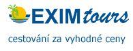 logo Eximtours