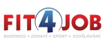 logo FIT 4 job